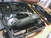 DUAL ELECTRONICS Tile Saw SAW SC650
